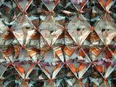 Contemporary Textiles (FdA) | Pinterest | Trends in Textiles | Scoop.it