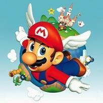 """Miyamoto says HD remakes of old Mario games are """"possible"""" - MCV 