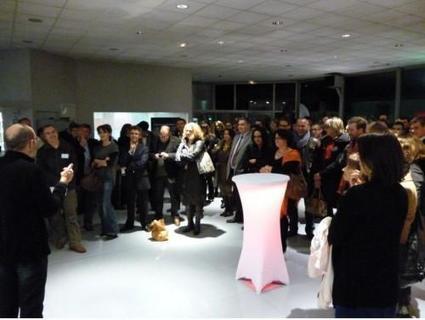 Université de Nantes - IUT La Roche/Yon - L'IUT de La Roche-sur-Yon accueille une centaine de professionnels lors de la prochaine soirée «Vendée grandeur nature» | Le multimédia et le tourisme | Scoop.it
