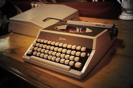 Come si scrive un titolo   Copywriter Freelance   Scoop.it