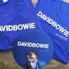 B-B-B-Bowie