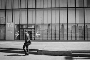 Comment Utiliser la Curation de Contenus dans votre Stratégie Digitale ? | Be Marketing 3.0 | Scoop.it