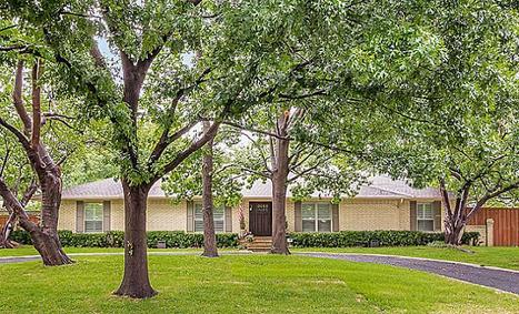 14108 Edgecrest - $575K! www.brandywhitmire.info to APPLY ONLINE now! | Mortgage | Scoop.it