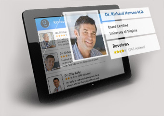 Most Patients Willing To Have Online Video Doctor Visits, Survey Finds | healthcare technology | Scoop.it