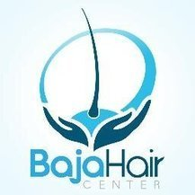 Leading Hair Loss Clinic Offers FUT and FUE Hair Transplant in Mexico | BajaHairCenter | Scoop.it