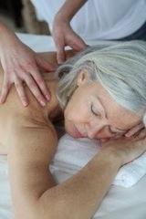 Paris 15 ostéopathe: Ostéopathie pour les seniors | osteopathie | Scoop.it