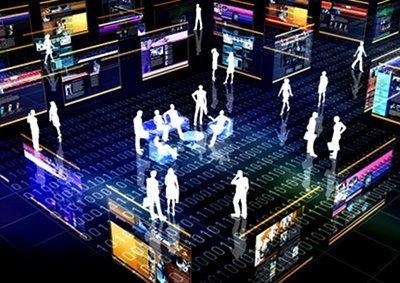 L'entreprise 3.0 : intégrer, organiser et harmoniser les nouveaux usages numériques des collaborateurs | Le Cercle Les Echos | Digital & Organisation | Scoop.it