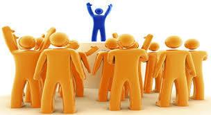 Desarrollando el Liderazgo I - | Liderazgo - Inteligencia Emocional - Management | Scoop.it