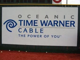 Time Warner Cable bringing its usage-based broadband racket nationwide | Mulit-Media News and Net Neutrality Too | Scoop.it