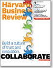 Collaboration is critical for success – says HBR | Coworking | Scoop.it