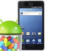 2013 Tecnology n Lifestyle: Upgrade Samsung Infuse 4G I997 to Android 4.1.1 Jelly Bean | Mobiles and computers | Scoop.it