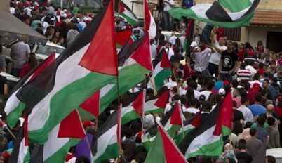 Getting rid of Israel's Arabs | Because they can... | Scoop.it