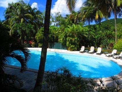 La Guadeloupe et ses paysages d'exception | foundaround | Scoop.it
