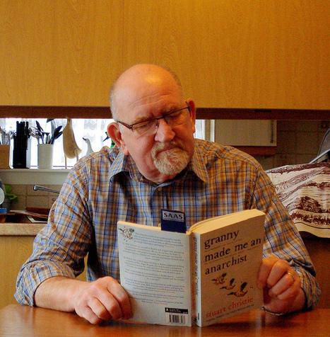 Lire des livres fait vivre plus longtemps | Ca m'interpelle... | Scoop.it