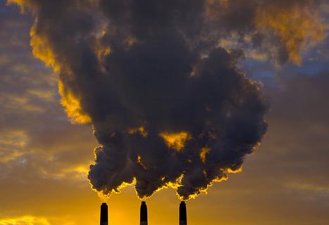 The Sounds of Science - Greener Ideal | Développement durable et efficacité énergétique | Scoop.it