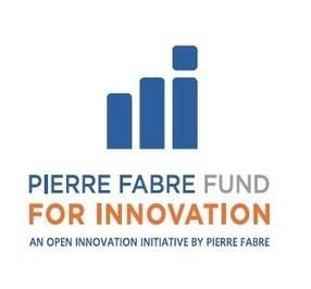Pierre Fabre lance le « Pierre Fabre Fund for Innovation » | Buzz e-sante | Scoop.it