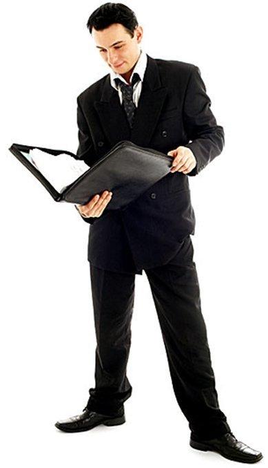 El éxito de un buen administrador | el saber administrativo | Scoop.it