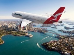 The best global airlines for on-time performance for January 2015 | Australian Tourism Export Council | Scoop.it