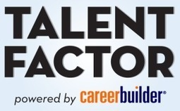 1 in 4 Employers Tap High School Students to Fill Talent Pipeline - The Hiring Site | HIRE EXCELLENCE | Scoop.it