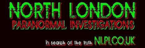 NLPI Need Paranormal Investigators   Scientific Paranormal Research Organisation   Scoop.it