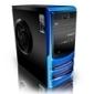 ITsonas Case COMBAT KB Blue | ราคาเคส PC ราคาคอมพิวเตอร์ เช็คราคาล่าสุด ราคาถูก ราคาปัจจุบัน เปรียบเทียบราคา อีสแปร์ | Scoop.it