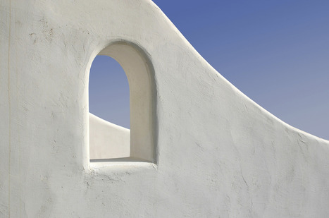 The most remarkable European urban centers to discover this year   Vacationing Help Website   Scoop.it