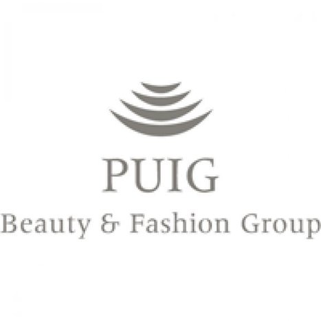 Puig joins forces with Clarins Fragrance Group in the US and Canada   beauty   Scoop.it