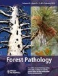 Detection of mRNA by reverse-transcription PCR as an indicator of viability in Phytophthora ramorum - Chimento - 2012 - Forest Pathology   phytophthora biology   Scoop.it