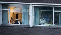 'Debat over zorg moet gevoerd worden voordat probleem onbeheersbaar is' - Volkskrant | shadi verzorgingsstaat | Scoop.it