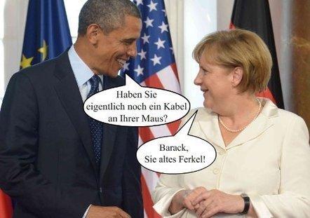 Spam - SPIEGEL ONLINE - Nachrichten   Allemagne   Scoop.it