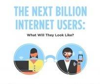 A quoi ressemblera Internet en 2017 ? | Emploi et Recrutement des talents du Web | Scoop.it