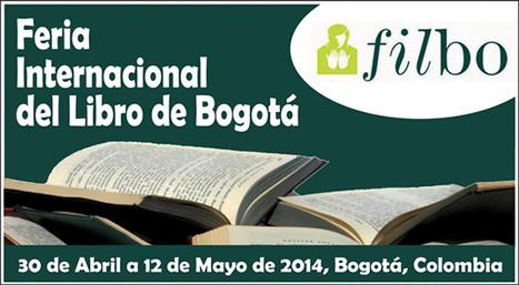 FERIA INTERNACIONAL DEL LIBRO | cultura | Scoop.it