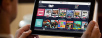 Air France launches its world exclusive digital press offer on iPad | BYOD (Build Your Own Device) as an IT Solution | Scoop.it