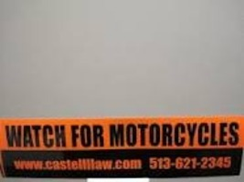 Concerns Over Increased Fatalities in Motorcycl...