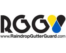 Raindrop Gutter Guard Daily | Gutter Repair System | Scoop.it