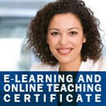 E-Learning and Online Teaching - Google+ | Wepyirang | Scoop.it