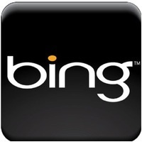 Bing: More Than 50% Of Searchers Click The First Result; 75% Click On Deep Links Result | Harris Social Media | Scoop.it