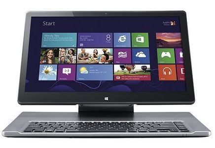 Acer Aspire R7-571-6858 Review | Laptop Reviews | Scoop.it