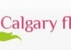 Calgary Flowers Reviews | Calgary Flowers | Scoop.it