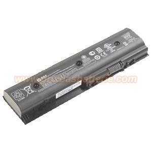 Achetr Batterie HP ENVY m6. | prixbasbatterie | Scoop.it