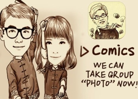 Momentcam For PC Windows XP, 7, 8 Computer Free Download | Gadgets, Blogging, SEO, Tips & Tricks | Scoop.it