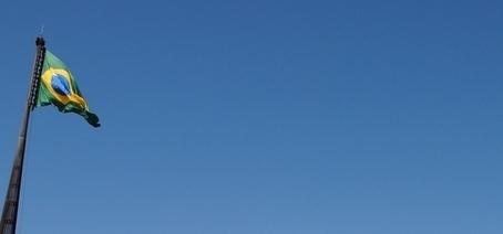 Brasil recebe pedido de 392,4 MW de PV | ASSILTEC - Energia Solar Fotovoltaica | Microgeração | Scoop.it