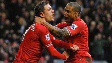 Liverpool 4-3 Swansea City | Sports News | Scoop.it