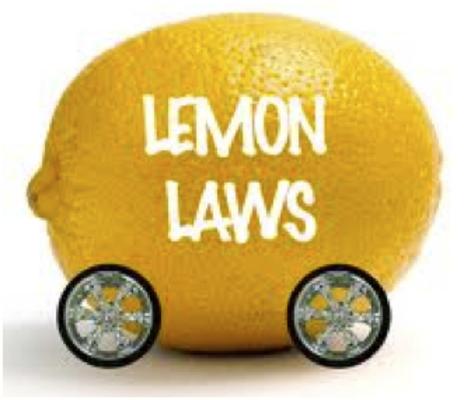Lemon Law Attorney US | Attorney Lawyer Help in US | Scoop.it