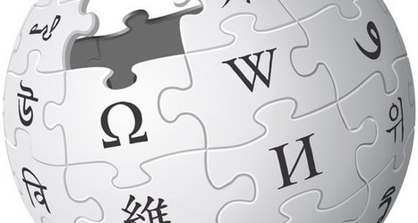 Wikipédia vs. Wiki-PR : le financement des articles au cœur d'une ... - Linformatique.org | Wikipédia, wikimedia et autres | Scoop.it