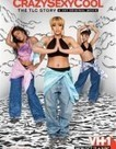 Crazy Sexy Cool: The TLC Story *DVDRip* | Watch Online Free Movies | Scoop.it