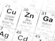 A diet lacking in zinc is detrimental to human and animal health - Brugger & Windisch (2016) - BJN | Global Nutrition | Scoop.it