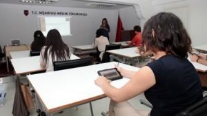 Deux projets turcs autour du livre numérique | SoBookOnline | Roshirached | Scoop.it