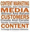 Tribune | Une stratégie de contenu presque clé en main ;-) | Inbound marketing + eCommerce | Scoop.it