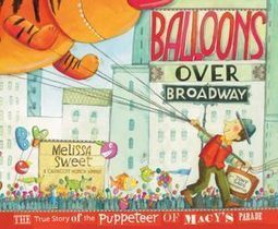 6 NonFiction Children's Book Awards–Finding NonFiction Texts for Common Core | CommonCoreStandards.com | Common Core Resources | Scoop.it